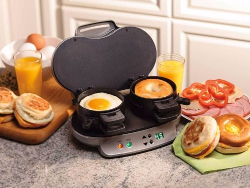 18 incredible gadgets under $50 that every kitchen should have