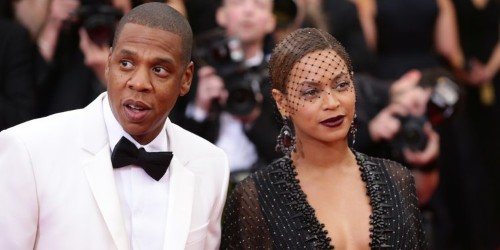 Standard Hotel Investigating Leaked Jay Z And Solange Fight Footage After 'Security Breach'
