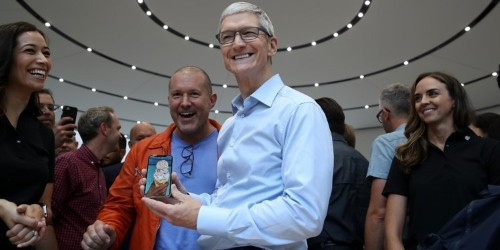 Here are the latest predictions for Apple's 2019 products, according to one of the most reliable Apple analysts
