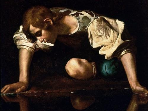 A psychology professor explains why self-esteem is failing us