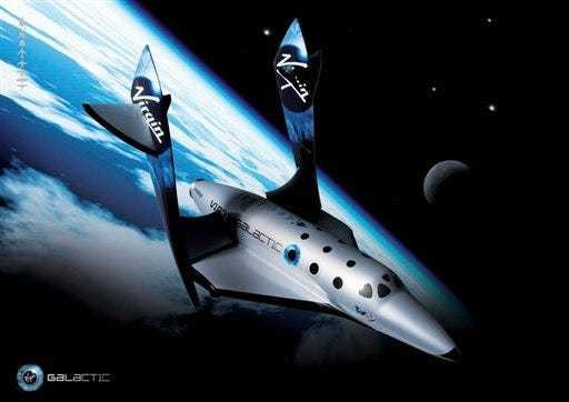 Things to know about the space tourism industry - Business Insider