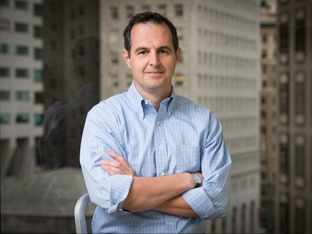 How Lending Club became a $6.5 billion company - Business Insider