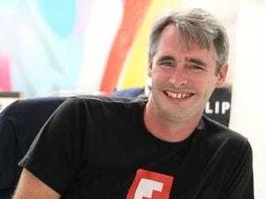 http://www.businessinsider.com/new-flipboard-app-walkthrough-2013-3?op=1