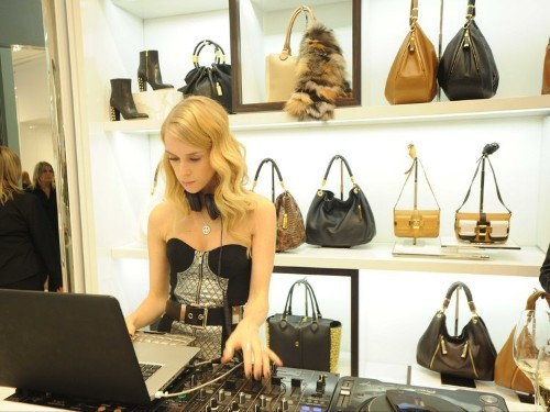 Michael Kors, Ralph Lauren, and Coach are making the same mistake — and it's undermining business