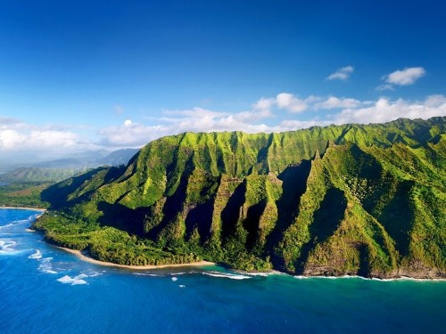 The 20 best things to do in Hawaii