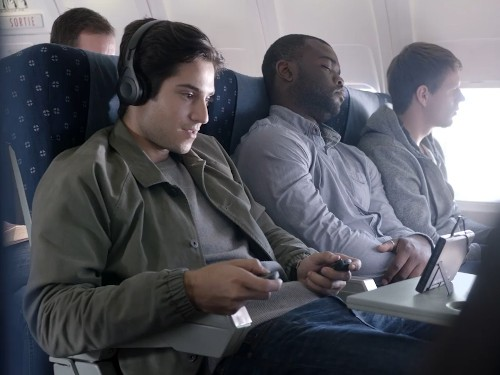 How to connect Bluetooth headphones to a Nintendo Switch - Business Insider