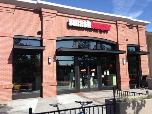 Smashburger Founder Attributes Success To Unorthodox Marketing Strategy