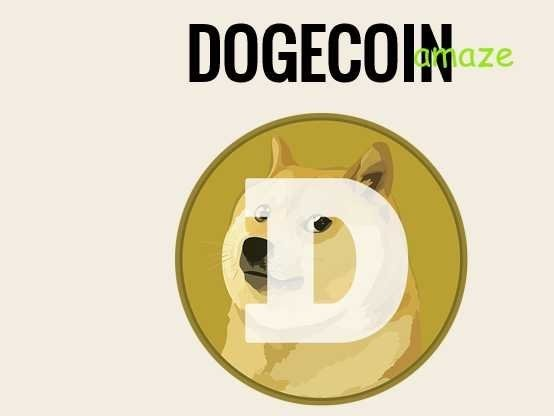Dogecoin Is On A Gigantic Tear, And It's Not Hard To See Why