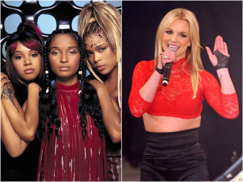 These 13 massive hit songs were originally rejected by other artists