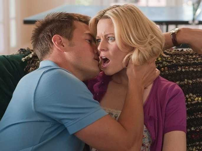 The 12 Worst-Reviewed Movies Of 2013