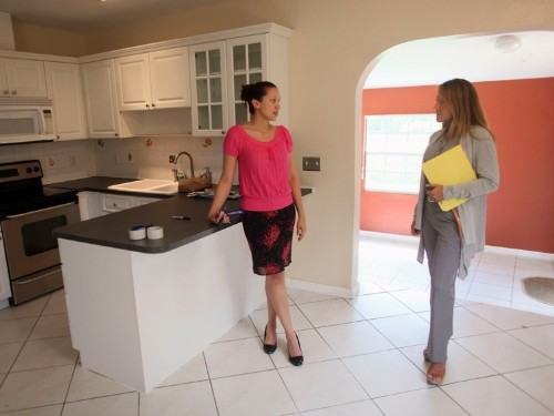 5 hard truths your realtor wishes you knew
