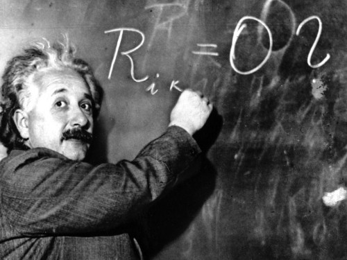 3 smart strategies geniuses like Albert Einstein and Elon Musk use to learn anything faster