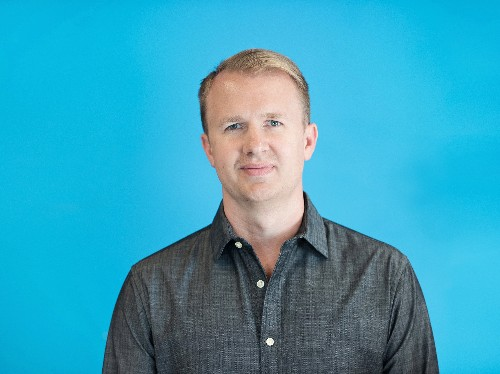 The Trade Desk's Jeff Green talks about Google, privacy, and targeting - Business Insider