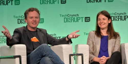 Cloudflare eyes $3.5 billion valuation in upcoming IPO