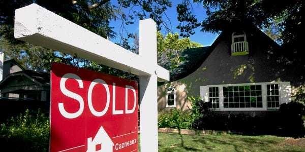 Investing Insider December 9: Retirement, real estate, family estate advice - Business Insider