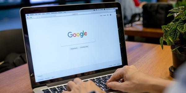 How to print from Google Books for any title in the public domain - Business Insider