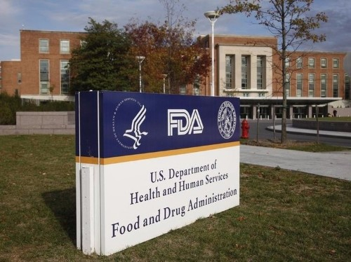 A 'breakthrough' cholesterol drug the FDA just approved costs nearly $15,000 per year