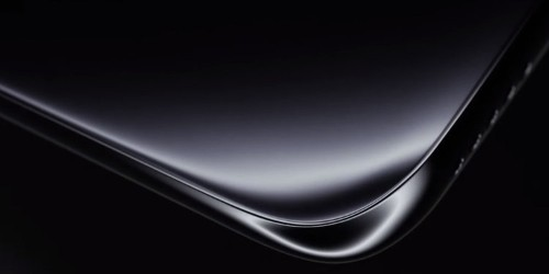 OnePlus 7 Pro will be announced on May 14