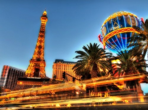 13 delicious secret menu items on Las Vegas menus