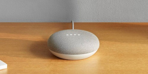 Spotify is giving away Google Home speakers to all subscribers — here's how to get yours - Business Insider