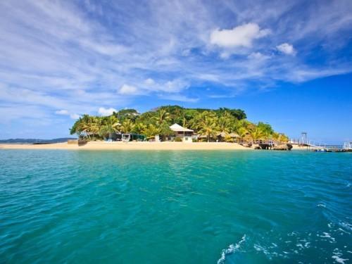 Vanuatu denies it will accept Bitcoin for its $200,000 citizenship program