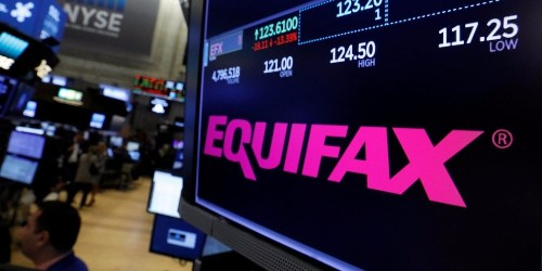 Equifax agrees to pay up to $700 million to settle a probe into its massive data breach (EFX)