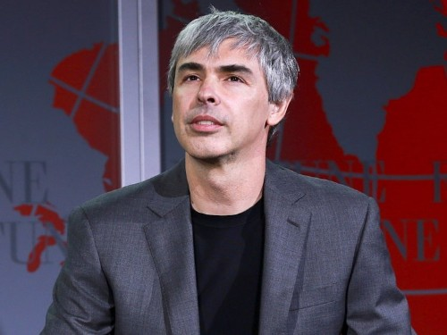 Google cofounders Larry Page and Sergey Brin are worth more than $100 billion — see how they spend it, from trapeze lessons to a 600-foot 'air yacht'