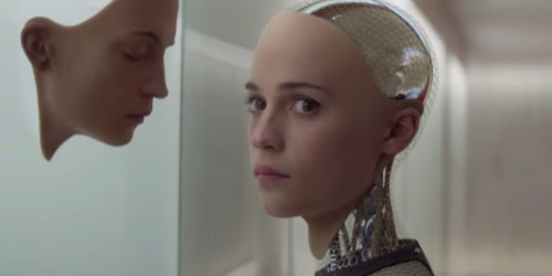 This brilliant sci-fi film is one of the best movies you'll see all year