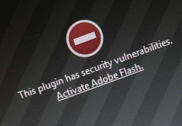 Google to kill Flash player support in search later this year - Business Insider