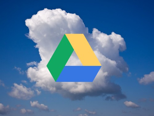 Google Drive vs. Apple iCloud vs. Dropbox — and the winner is clear