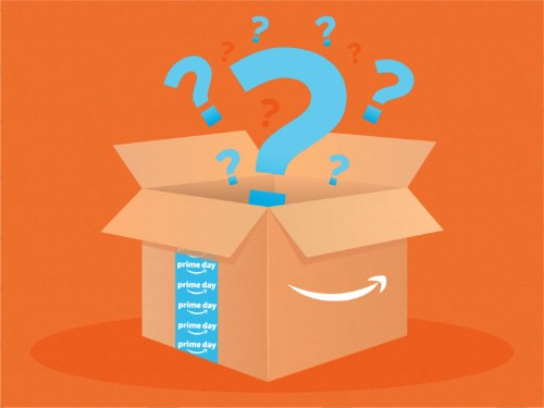 When is Amazon Prime Day 2019? Start Time, Date, and Deal Predictions