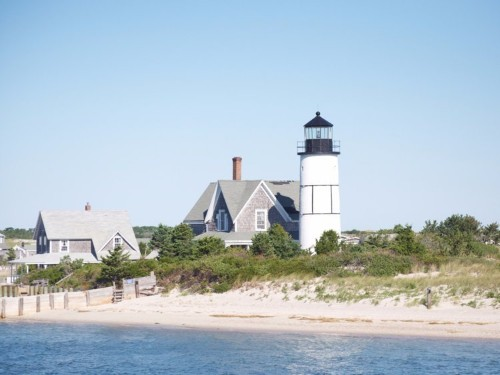 8 of the best weekend trips you can take on the East Coast