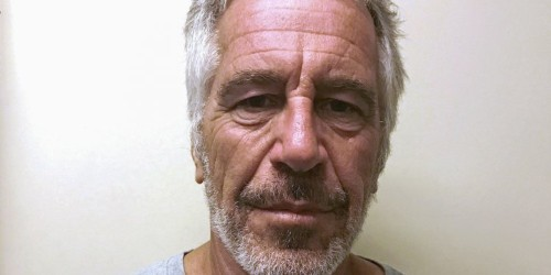 Jeffrey Epstein paid PBSO $128K for off-duty guards during work-release