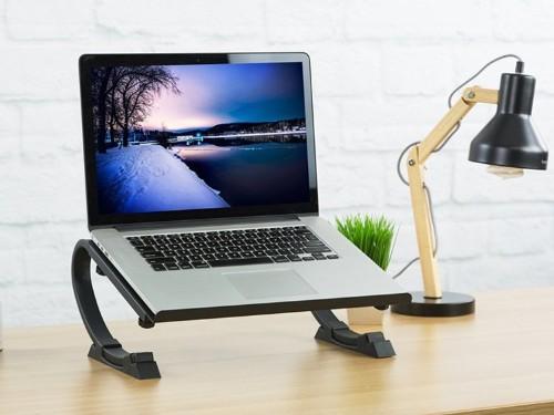 25 must-have MacBook accessories under $25