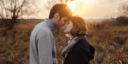How to keep the passion alive in your relationship, according to a relationship scientist