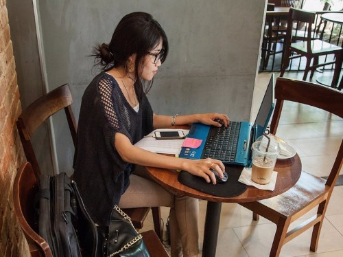 The 10 most popular free online courses for professionals - Business Insider