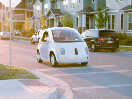 An MIT professor explains why we are still a long ways off from solving one of the biggest problems with self-driving cars