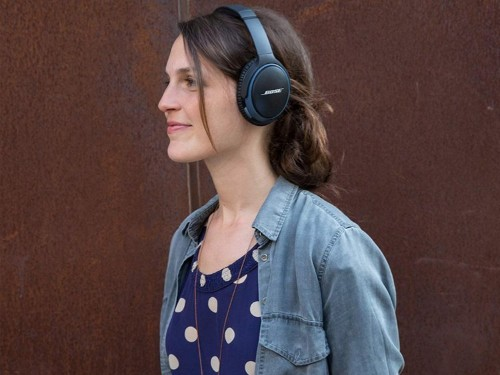 The best Prime Day headphone deals from Apple, Bose, Sony, Beats, Sennheiser, and more