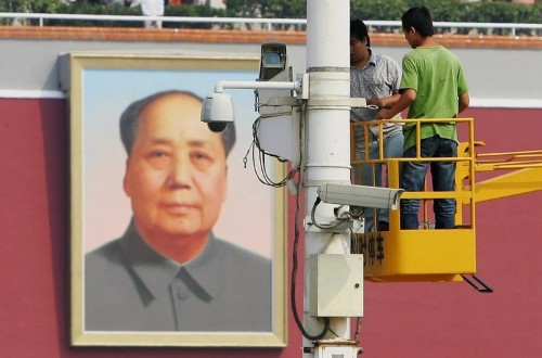Contrary to popular belief, China's dystopian 'social credit' system does not dictate every aspect of human life — at least not yet