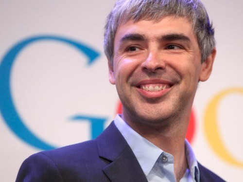 These are 8 things Google looks for in a manager