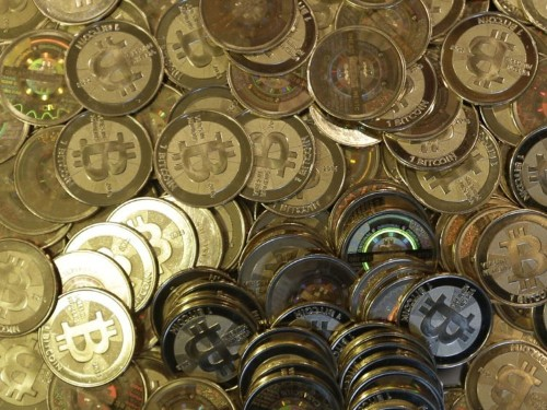 Bitcoin trading above $10,000 for first time in over a year