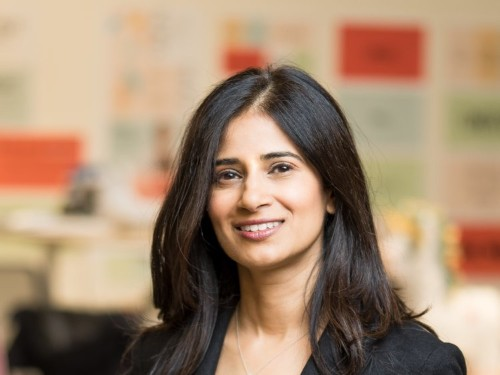Nurx CEO Varsha Rao on strategy after New York Times investigation