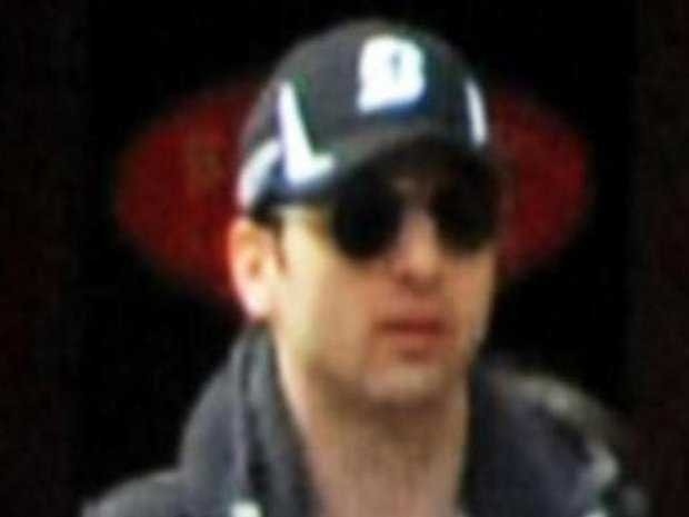 The FBI Needs To Explain Why It Failed To Monitor Boston Bombing Suspect Despite A Clear Warning
