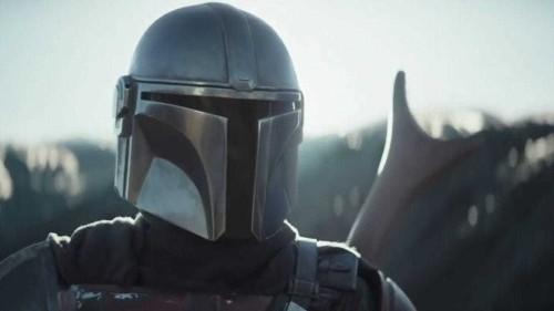 Disney Plus 'Star Wars' series 'The Mandalorian' budget: $100 million - Business Insider