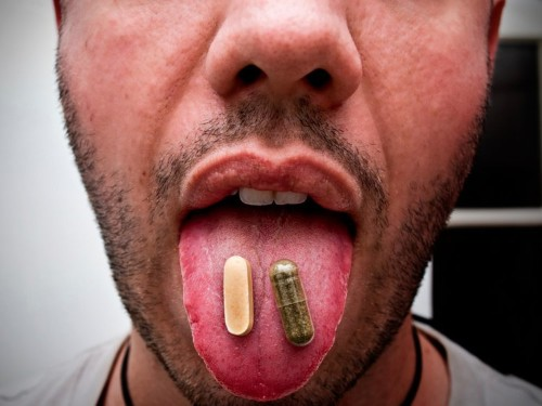 We should never have told people to take vitamins — and a new study shows why