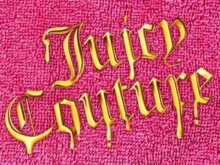 The rise and fall of Juicy Couture - Business Insider