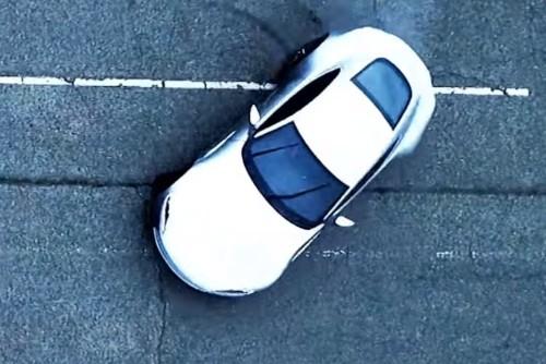 Legendary car designer Henrik Fisker just filed a $100-million lawsuit against Aston Martin