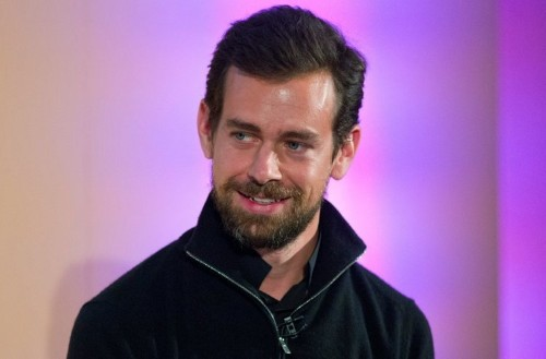 Square IPO is a warning to tech 'unicorns'