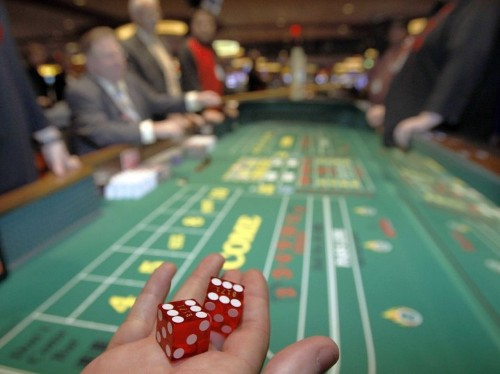 Follow these 5 investment rules to make sure you aren't gambling your money away