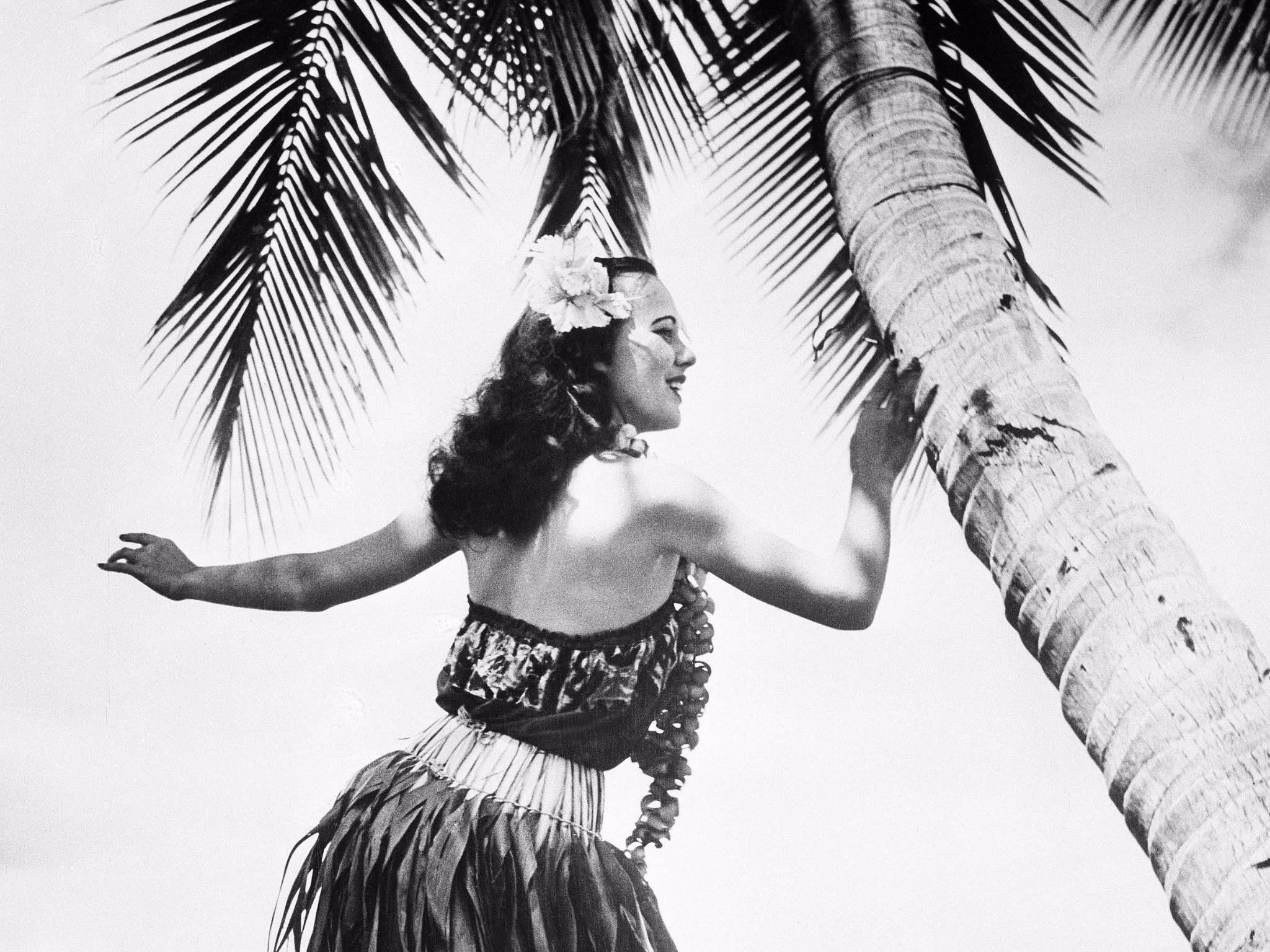 Live Hawaii Lifestyle - Magazine cover